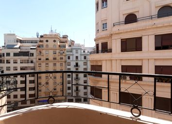 Thumbnail 4 bed apartment for sale in Valencia, Valencia, Valencia