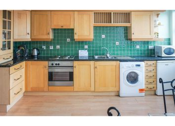 Thumbnail 2 bed flat for sale in 11-19 Priestgate, Peterborough