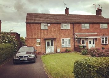 Thumbnail 3 bedroom property to rent in Red Deeps, Nuneaton