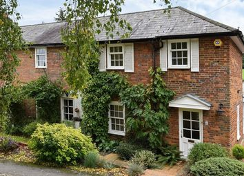 Thumbnail 3 bed property for sale in Whielden Gate, Winchmore Hill, Amersham
