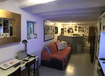 Thumbnail 1 bed apartment for sale in Carrer Del Retir, 07800 Eivissa, Illes Balears, Spain