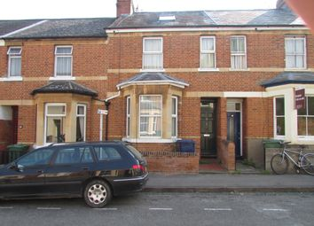 Thumbnail 4 bed town house to rent in Boulter Street, Oxford