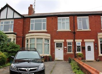 Thumbnail 1 bed flat for sale in Beach Road, Lytham St. Annes