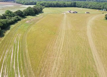 Thumbnail Land for sale in Westwood Lane, Guildford