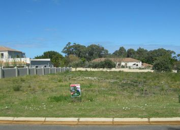 Thumbnail Land for sale in 4 College St, Hermanus, 7200, South Africa