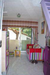 Thumbnail 2 bed apartment for sale in Languedoc-Roussillon, Pyrénées-Orientales, Argeles Plage