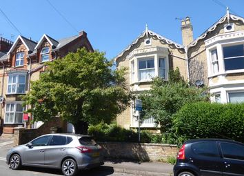 Thumbnail 4 bed semi-detached house to rent in Richmond Road, Taunton, Somerset