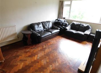 Thumbnail 2 bed maisonette to rent in Raymond Close, Sydenham, London