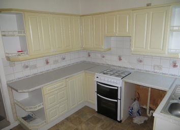 Thumbnail 2 bedroom terraced house to rent in Hereford Street, Hull