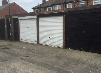 Thumbnail Commercial property for sale in Mowbray Road, South Shields