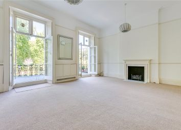 Thumbnail 1 bed property to rent in Onslow Square, London