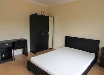 Thumbnail Room to rent in Courtenay Gardens, Harrow