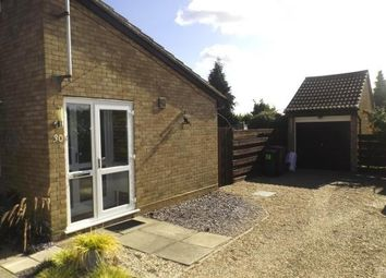 Thumbnail 3 bed bungalow to rent in Littell Tweed, Springfield, Chelmsford