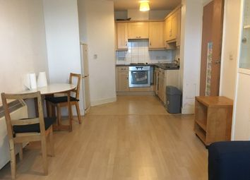 Thumbnail 1 bedroom flat to rent in Gantshill IG2, Gants Hill, Ilford, Ig1, Ig2,