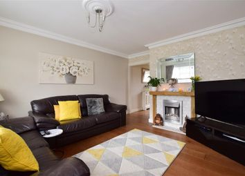 3 bed terraced house for sale in Boytons, Basildon, Essex SS15