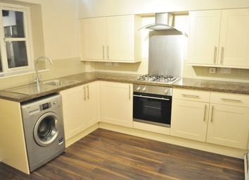 3 bed detached house to rent in St. Marys Road, Great Eccleston, Preston PR3