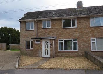 Thumbnail Property to rent in Wellstead Road, Wareham
