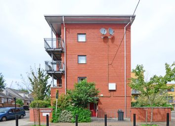 Thumbnail 2 bed flat to rent in Wellington Square, King's Cross