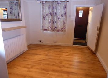 Thumbnail 2 bedroom terraced house for sale in Sturry Road, Canterbury, Kent