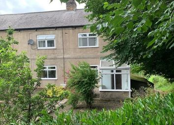 Thumbnail 2 bed semi-detached house for sale in Ash Street, Stocksfield, Stocksfield, Northumberland
