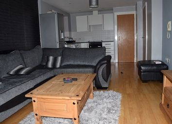 Thumbnail 1 bed flat to rent in For Rent. Freshfields, Spindletree Avenue, Manchester