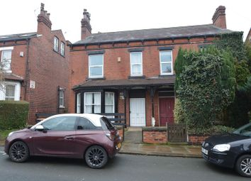 Thumbnail 6 bed property to rent in St. Michaels Terrace, Headingley, Leeds