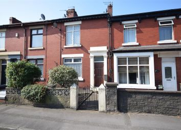 2 bed property for sale in Leyland Road, Lostock Hall, Preston PR5