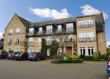 Thumbnail 1 bedroom flat for sale in Pegasus Court & Manor (Olney), Olney