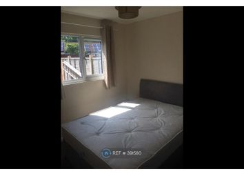 Thumbnail Room to rent in Hinchcliffe, Peterborough