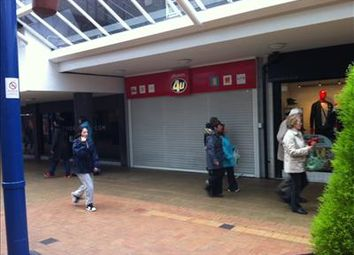 Thumbnail Retail premises to let in The Mall, Burnley