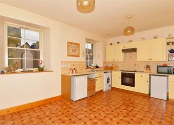 Thumbnail 2 bedroom flat for sale in Ferry Road, Dingwall, Highland