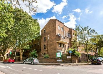 Thumbnail 1 bed property for sale in Westerdale Court, Aubert Park