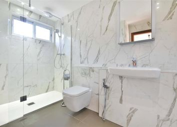 Thumbnail 2 bed property to rent in Maygrove Road, West Hampstead