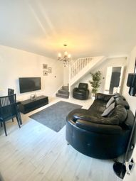 Thumbnail 2 bed terraced house for sale in The Potteries, South Shields