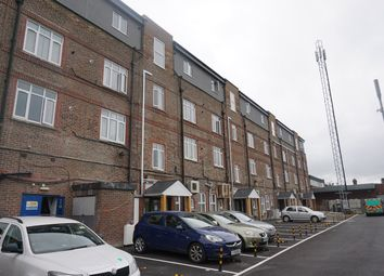 Thumbnail 2 bedroom flat to rent in Shirley Road, Southampton
