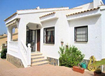 Thumbnail 2 bed villa for sale in Avenida Antonio Quesada, 03170 Ciudad Quesada, Alicante, Spain
