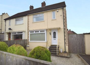 Thumbnail 2 bed semi-detached house to rent in Cliffe Lane West, Baildon, Shipley