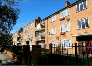 Thumbnail 1 bed flat to rent in Wakefield Street, Eastham