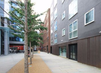 Thumbnail Studio to rent in Frying Pan Alley, London