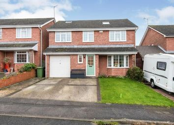 5 bed detached house for sale in Waterlooville, Hampshire, . PO8