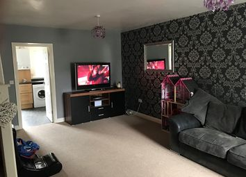 Thumbnail 3 bed semi-detached house to rent in Greville Way, Newton Aycliffe