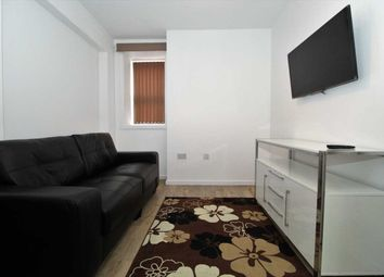 Thumbnail 2 bedroom flat to rent in Wolsdon Street, Plymouth