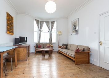Thumbnail 3 bed flat for sale in Clifden Road, Lower Clapton, Hackney