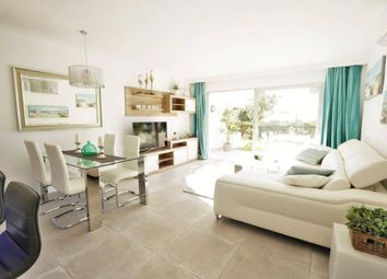 Thumbnail 2 bed apartment for sale in Miraflores, Mijas Costa, Mijas, Málaga, Andalusia, Spain