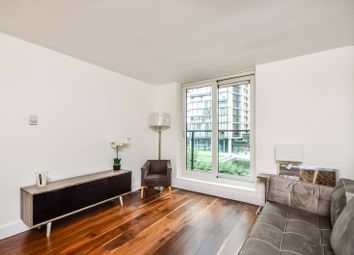 Thumbnail 2 bed flat to rent in Praed Street, Hyde Park Estate