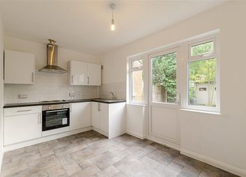 Thumbnail 2 bedroom terraced house for sale in Lindsay Road, Worcester Park, Surrey