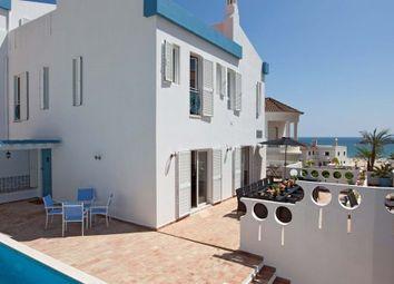 Thumbnail 6 bed villa for sale in Praia Da Rocha, Portimão, Algarve