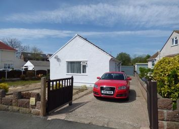 2 bed bungalow for sale in Ronald Avenue, Llandudno Junction, Conwy LL31