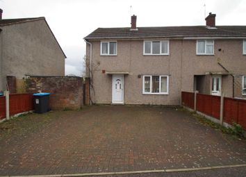 Thumbnail 3 bed semi-detached house to rent in Brickmakers Lane, Hemel Hempstead