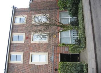 Thumbnail Office to let in Briar Road, Twickenham